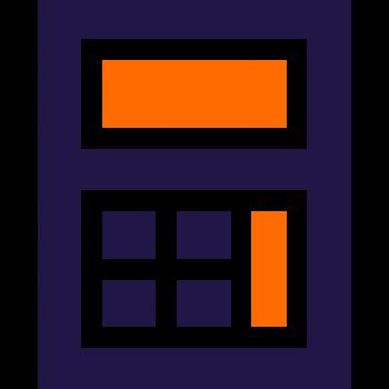 TAGPRO - Indenização de 100% da tabela FIPE