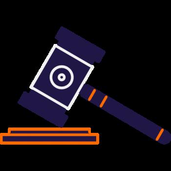 TAGPRO - Assistência jurídica