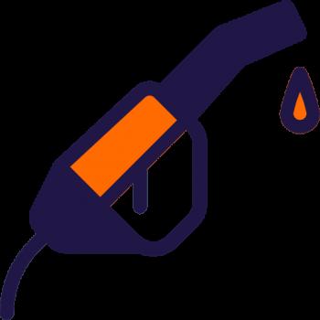 TAGPRO - Economia em abastecimento e troca de óleo