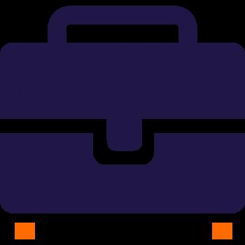 TAGPRO - Seguro APP - acidentes pessoais de passageiros
