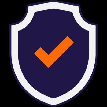 TAGPRO - Proteção total do seu veículo